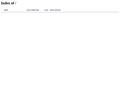 Rénovation et réparation de toiture 37 Indre-et-Loire