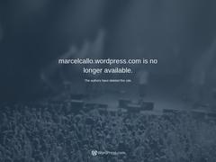 Marcel Callo,