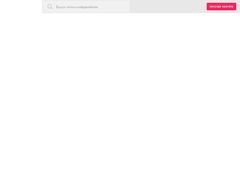 La Gueta La Runa