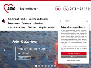 Vorschaubild der Webseite Ursula-Kaltenstein-Akademie für Gesundheit und Pflege