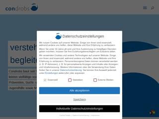 Vorschaubild der Webseite von Familienzentrum Ramersdorf