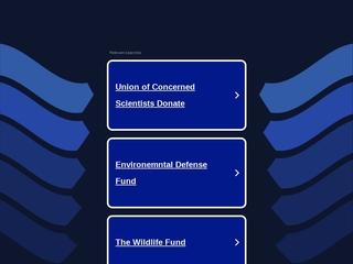 DENISFAVRE.COM