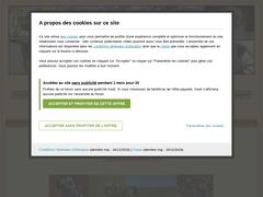 LE FORUM DES BORDER TERRIERS :: Index