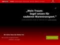 Lexware Finanzsoftware