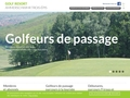 Golf Resort Ammerschwihr Trois-Épis