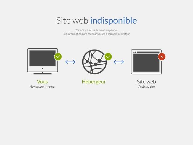 Saint Etienne de Baigorry Site officiel