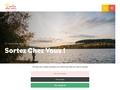 Bourgogne-Franche-Comté Tourisme