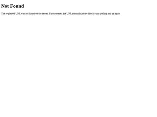 Vorschaubild der Webseite von Kindertagesstätte Sonnenblümchen