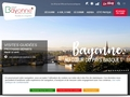 Office de tourisme Bayonne