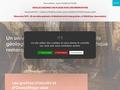 Les grottes d'Isturitz et d'Oxocelhaya- Pays Basque