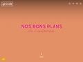 Gironde Tourisme - Le site officiel du Tourisme en Gironde