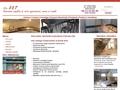 Rénovation, électricité et plomberie à Rennes (35)