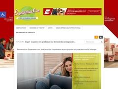 Expatriation.com, tout savoir sur l'expatriation