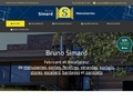 Bruno Simard menuiseries 70 Haute-Saône