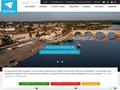 Tourisme en Pays de Bergerac
