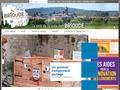 Site Officiel de la Mairie de Brioude