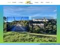 Chilhac Tourisme