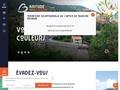 Brioude Tourisme