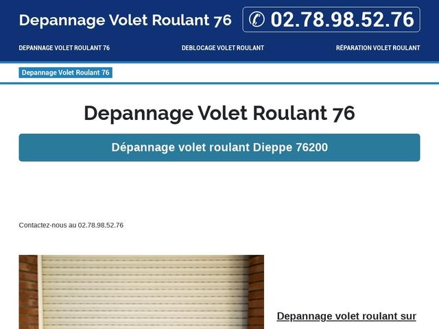 Blesle Tourisme