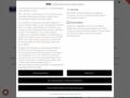 Global Components GmbH