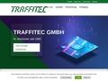 Traffitec GmbH
