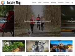 Loisirs Mag