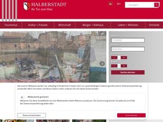 Vorschaubild der Webseite von Kindertagesstätte Kinderland