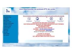 CFTC  Landes