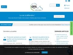 CFTC HSBC
