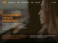 ClickandBuy Ltd.