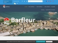 Barfleur