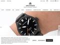 Weikelmann & Co. Archimede-Uhren