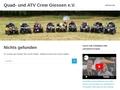 TVnews-Mittelhessen
