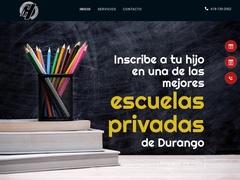 Colegios Escuelas - Centro Educativo Humboldt