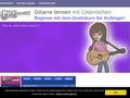 Gitarrinchen, Inh. Friedemann Baumgärtel