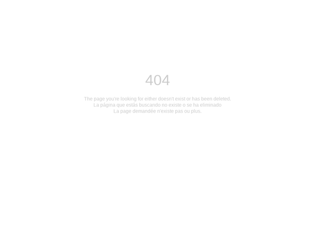 Mag90ProdGroupe - Expositions | Le top des expos!