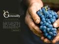 Vignerons de Genouilly - Grands Vins de Bourgogne