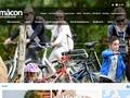 Office de Tourisme de Mâcon et du Mâconnais