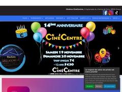 Cinema de Dreux