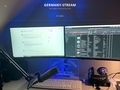 Germany Stream