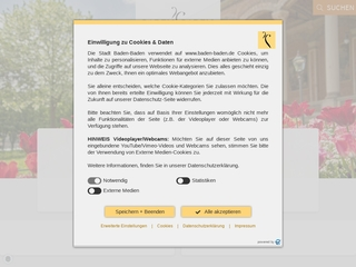 Vorschaubild der Webseite von Katholischer Kindergarten Regenbogen