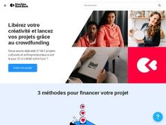 Cheque cadeau, bon et carte cadeau   Web-Commercant.fr