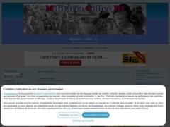 Militaria Collect 3