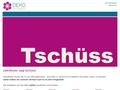 Dekoflower Textilpflanzen - Import - Inh. Patrick Pfeil