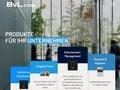 BVL Toner Einkauf GmbH