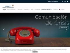 Diseño Publicidad - AB Estudio de Comunicación