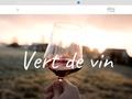 Vert de Vin