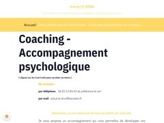 Anouk Le Brun