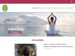 Amiens - Yoga