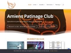 Amiens Patinage Club